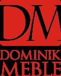 logo-dm-red